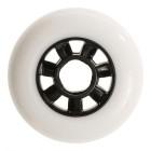 Roda Rollerblade Hydrogen 84mm 85A (8 rodas)